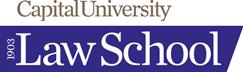 capital-university